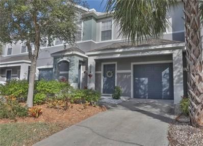 1514 Talisker Drive, Clearwater, FL 33755 - MLS#: U7846112