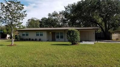 305 Hope Circle, Orlando, FL 32811 - MLS#: U7846113