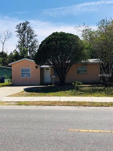 1490 77TH Avenue N, St Petersburg, FL 33702 - MLS#: U7846332