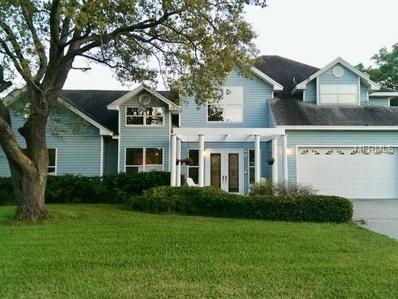 1821 Lakeview Road, Clearwater, FL 33764 - MLS#: U7846452