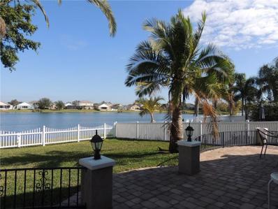 701 Addison Drive NE, St Petersburg, FL 33716 - MLS#: U7846488