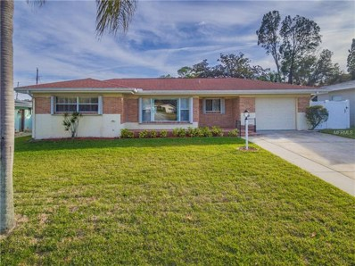 1325 Howard Street, Clearwater, FL 33756 - MLS#: U7846494