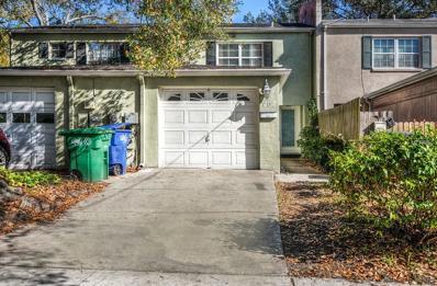 407 Chippewa Avenue, Tampa, FL 33606 - MLS#: U7846510