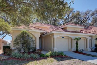 34300 Perfect Drive, Dade City, FL 33525 - MLS#: U7846534