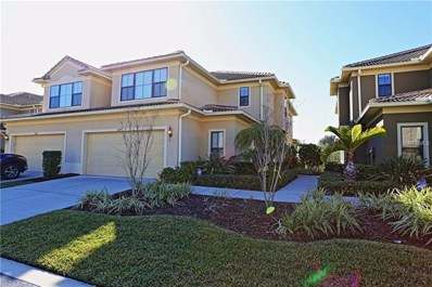 8220 Lapin Court, Seminole, FL 33777 - MLS#: U7846540