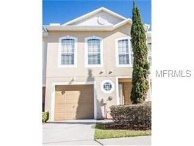 3795 Woodbury Hill Loop, Lakeland, FL 33810 - MLS#: U7846585