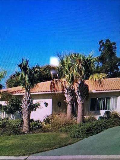 221 45TH Avenue, St Pete Beach, FL 33706 - MLS#: U7846593