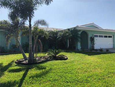 14914 Crown Drive, Largo, FL 33774 - MLS#: U7846617
