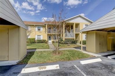 Dunedin, FL 34698