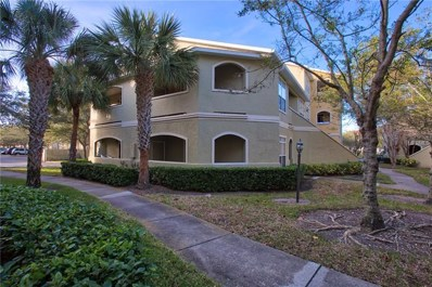 1226 S Missouri Avenue UNIT 1001, Clearwater, FL 33756 - MLS#: U7846656