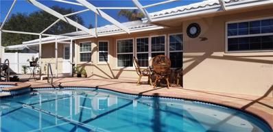 13850 Martinique Drive, Seminole, FL 33776 - MLS#: U7846828
