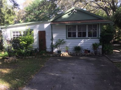 608 Beverly Avenue, Largo, FL 33770 - #: U7846862