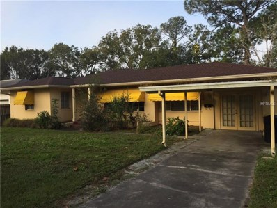 110 Orangeview Avenue, Clearwater, FL 33755 - MLS#: U7846914