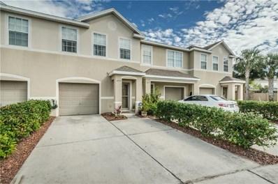 6929 47TH Lane N, Pinellas Park, FL 33781 - MLS#: U7847118