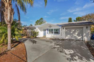 379 Westwinds Drive, Palm Harbor, FL 34683 - MLS#: U7847121