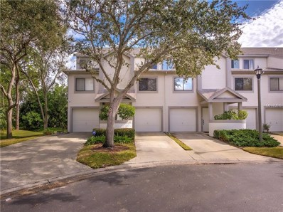 9663 Tara Cay Court, Seminole, FL 33776 - MLS#: U7847140