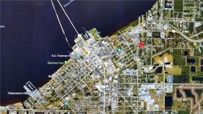 6391 Scott Street, Punta Gorda, FL 33950 - MLS#: U7847244