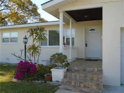 211 89TH Avenue N, St Petersburg, FL 33702 - MLS#: U7847345
