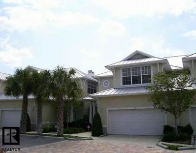 1032 Ewing Place, Clearwater, FL 33756 - MLS#: U7847406
