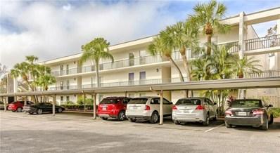 225 Country Club Drive UNIT E347, Largo, FL 33771 - MLS#: U7847465