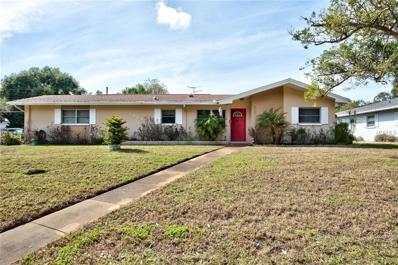 1468 Marjohn Avenue, Clearwater, FL 33756 - MLS#: U7847661