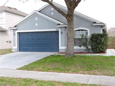 8335 Crescent Moon Drive, New Port Richey, FL 34655 - MLS#: U7847667