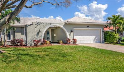 4823 Lansing Street NE, St Petersburg, FL 33703 - MLS#: U7847693