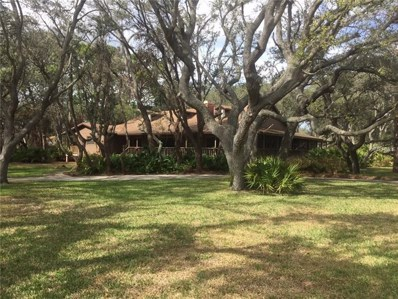 10250 Hazel Street, Seminole, FL 33778 - MLS#: U7847743