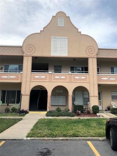 2200 World Parkway Boulevard UNIT 30, Clearwater, FL 33763 - MLS#: U7847749