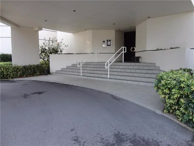 5950 Pelican Bay Plaza S UNIT 102, Gulfport, FL 33707 - MLS#: U7847838