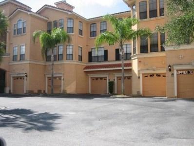 2723 Via Capri UNIT 830, Clearwater, FL 33764 - MLS#: U7847976