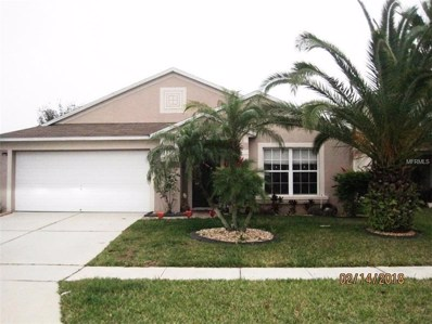 15249 Sugargrove Way, Orlando, FL 32828 - MLS#: U7847997