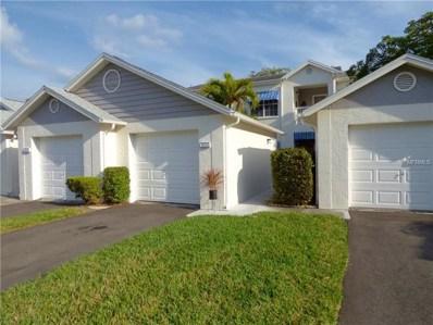11401 Shipwatch Lane UNIT 1826, Largo, FL 33774 - MLS#: U7848096