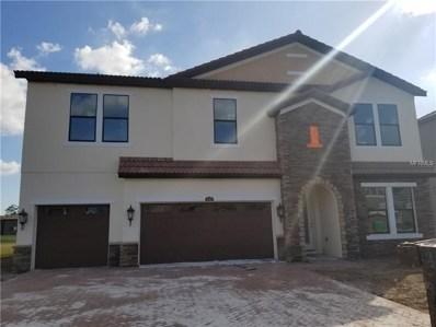 16537 Ballyshannon Drive, Tampa, FL 33624 - MLS#: U7848172