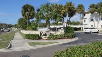 1235 S Highland Avenue UNIT 5-206, Clearwater, FL 33756 - MLS#: U7848276