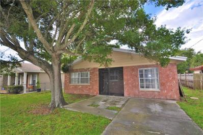 3812 W Iowa Avenue, Tampa, FL 33616 - MLS#: U7848277