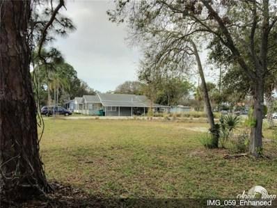 4530 County Rd 16 Road, St Petersburg, FL 33709 - MLS#: U7848283