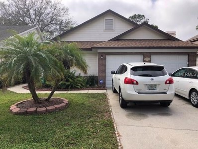 1839 Springwood Circle S, Clearwater, FL 33763 - MLS#: U7848348