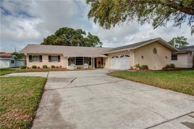 2110 Beecher Road, Clearwater, FL 33763 - MLS#: U7848392