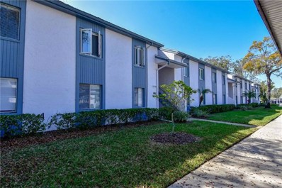 206 Cypress Lane UNIT 70, Oldsmar, FL 34677 - MLS#: U7848521