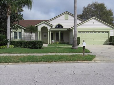 7823 Grimsby Lane, New Port Richey, FL 34655 - MLS#: U7848532