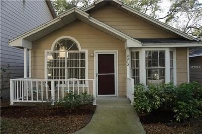 2312 Tallyho Lane, Palm Harbor, FL 34683 - MLS#: U7848548