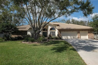 3016 Ashland Terrace, Clearwater, FL 33761 - MLS#: U7848568
