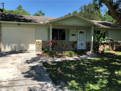 7411 Knoll Drive, New Port Richey, FL 34653 - MLS#: U7848578