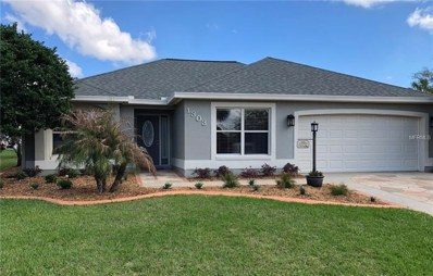 1303 Pedro Court, The Villages, FL 32159 - MLS#: U7848581