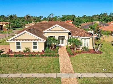 2239 Leanne Court, Clearwater, FL 33759 - MLS#: U7848751