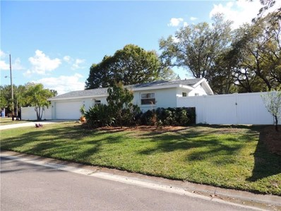 1816 76TH Avenue N, St Petersburg, FL 33702 - MLS#: U7848778