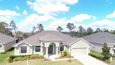 6417 Royal Preserve Drive, Lakeland, FL 33813 - MLS#: U7848808