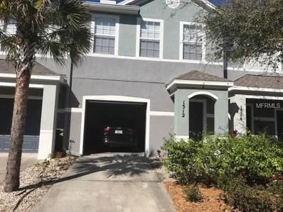 1512 S Talisker Drive, Clearwater, FL 33755 - MLS#: U7848910