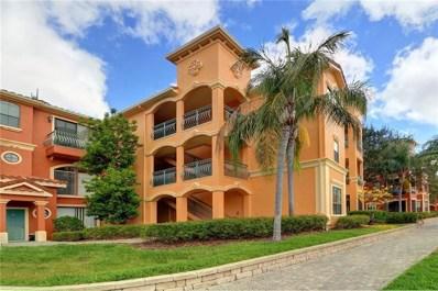 2717 Via Cipriani UNIT 622A, Clearwater, FL 33764 - MLS#: U7848912